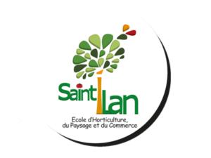 """Résultat de recherche d'images pour """"logo saint ilan"""""""